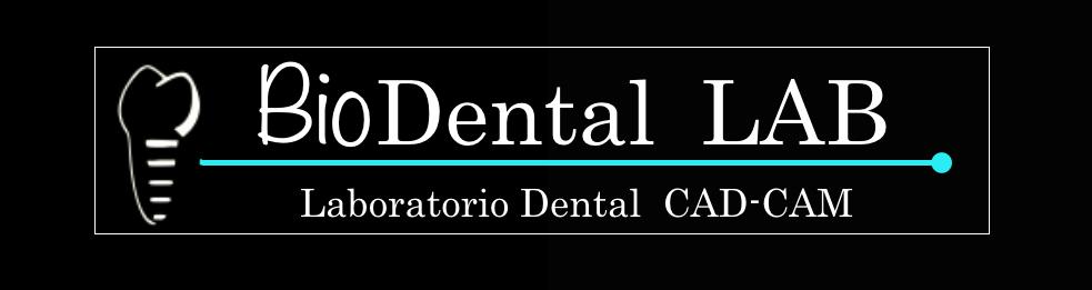 BioDental Lab - Reynosa